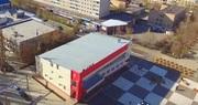 Оренбургские минералы и Ясный: совместный путь к успеху и развитию