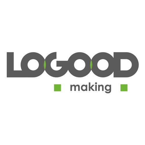 Logood