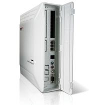 Монтаж телефонных,  компьютерных линий,  любые услуги связи,  мини атс. - foto 1