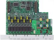 Panasonic KX-TE82480X плата расширения  - foto 0