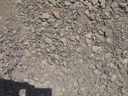 Сникерс – ЩПС – Щебёночно песочная смесь доставка Зил 6т Алматы и обл. - foto 0