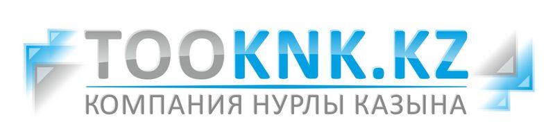 Компания Нурлы Казына
