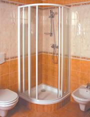 Сантехник: отопление,  теплый пол,  водоснабжение,  канализация. Гарантия - foto 1