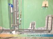 Сантехник: отопление,  теплый пол,  водоснабжение,  канализация. Гарантия - foto 2