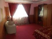 Отличный дом в Бурундае! 88 000у.е ТОРГ