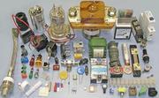 Покупаем измерительные приборытестеры ,  осциллoграфы,  генераторы и дру - foto 1