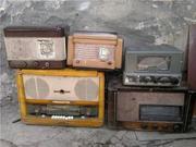 Покупаем измерительные приборытестеры ,  осциллoграфы,  генераторы и дру - foto 2