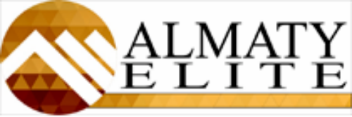 Almaty Elite