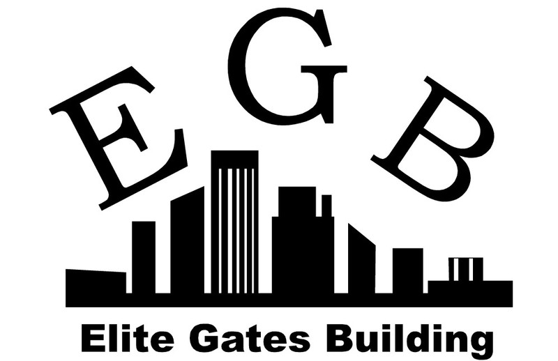Elite Gates Building