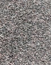 Инертные материалы.   Отсев,  ПГС,  Щебень,  Балласт,  Камень – в ассортим - foto 0