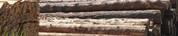 Пиломатериал обрезной,   необрезной,  лес  кругляк,  брус,  дрова,  опилки  - foto 0