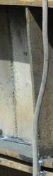 Все виды металлообработки: сборка металлоконструкций,  сварочные работы - foto 3