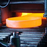 Термообработка диаметр от 90 мм.,  длина 250 мм - foto 0