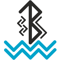 ТОО «Центр Водных Технологий»