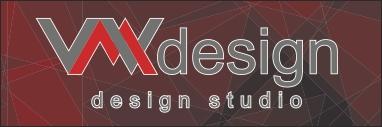 VMVdesign