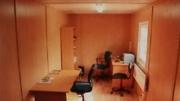 сборно-разборные контейнеры,  бытовки,  мобильный офис,  блок модули. - foto 2