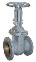 Запорная/трубопроводная арматура