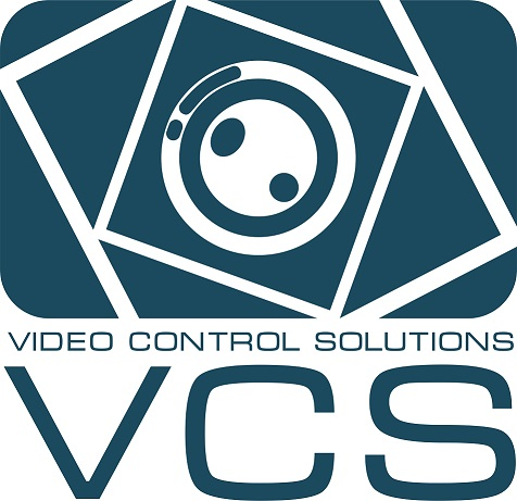 VCS Almaty