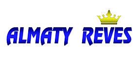 """ТОО  """"ALMATY REVES"""""""