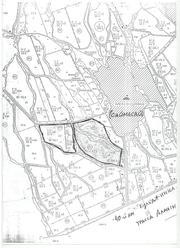 Продам земельный участок 86 гектар - foto 0