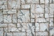 Искусственный декоративный камень - foto 2