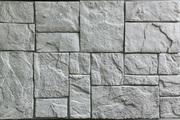 Искусственный декоративный камень - foto 4