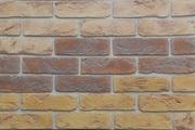 Искусственный декоративный камень - foto 12