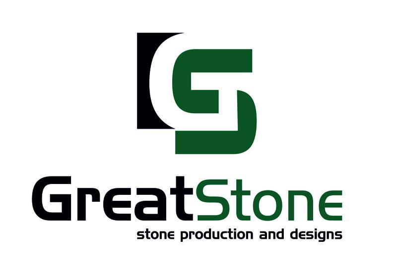 ТОО Great Stone
