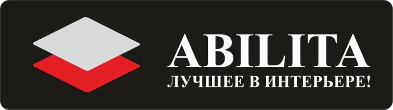"ТОО ""Abilita""/Абилита/"