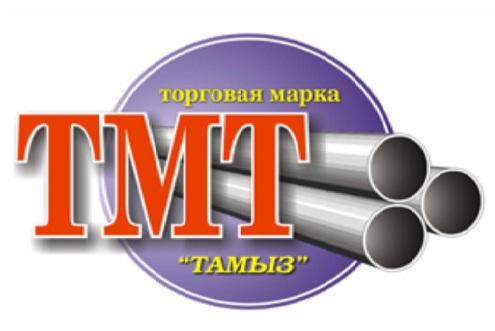 """ТОО """"Торговая Марка """"Тамыз"""""""
