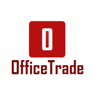 Интернет-магазин OfficeTrade - main