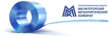 Торговый дом ММК-Казахстан