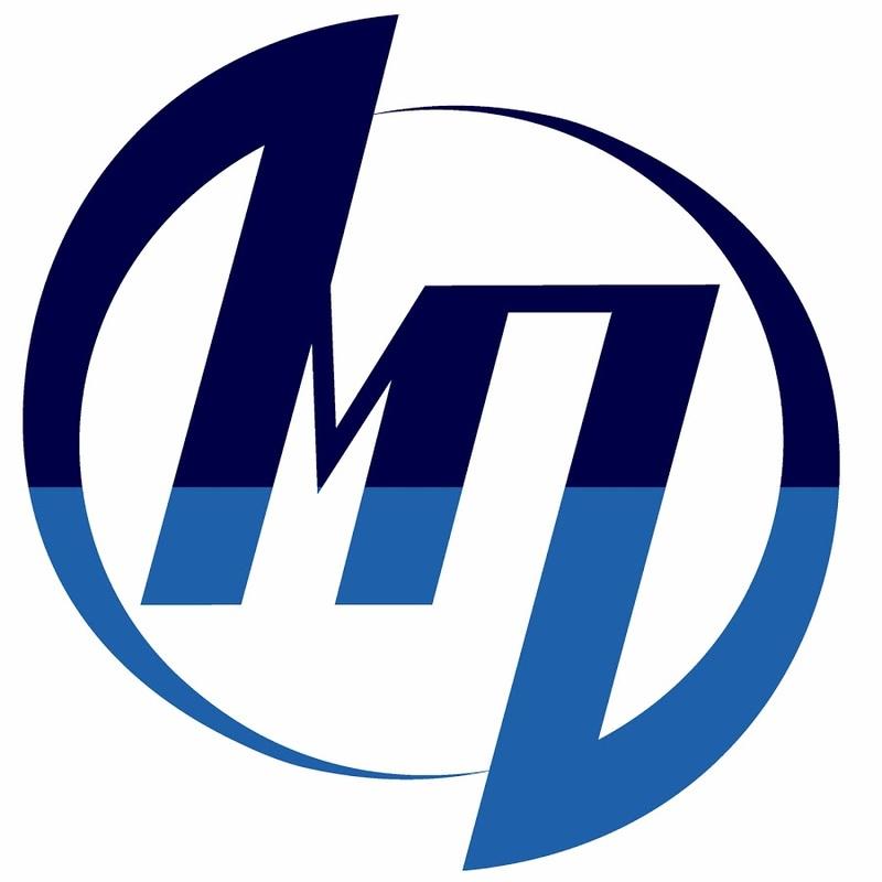 """ИП""""Мегапром2"""