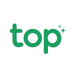 TOP Kazakhstan