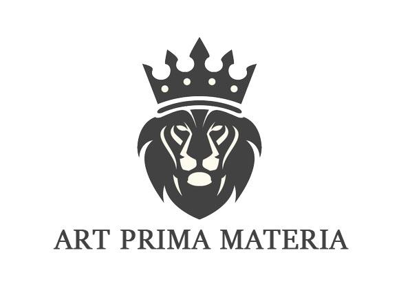 """ТОО """"Art Prima Materia"""""""
