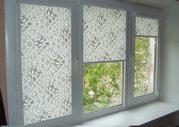 Рулонные шторы - foto 0