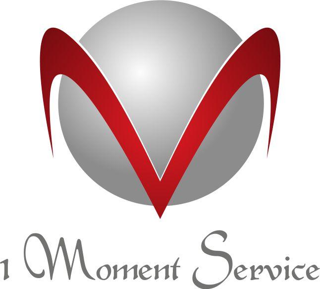 ТОО «1-Момент Сервис»
