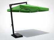 Зонты  - foto 3
