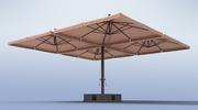 Зонты  - foto 4