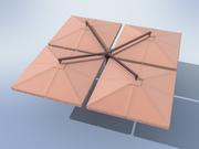 Зонты  - foto 5