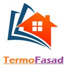 TermoFasad