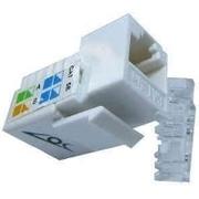 Сетевое оборудование - foto 7