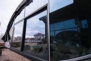 алюминиевые окна - foto 2