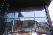 алюминиевые окна - foto 3