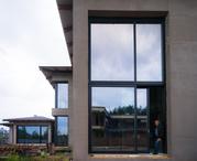 дерево-алюминиевые окна - foto 1