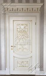 Двери на заказ - foto 0