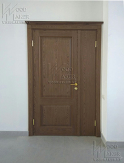 Двери на заказ - foto 1