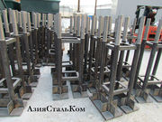 Производство в Алматы