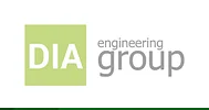 DIA Engineering Group
