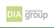 DIA Engineering Group
